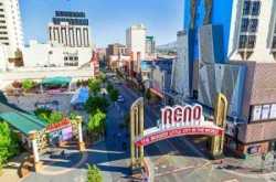 Why Reno Is America's Next Housing Boomtown
